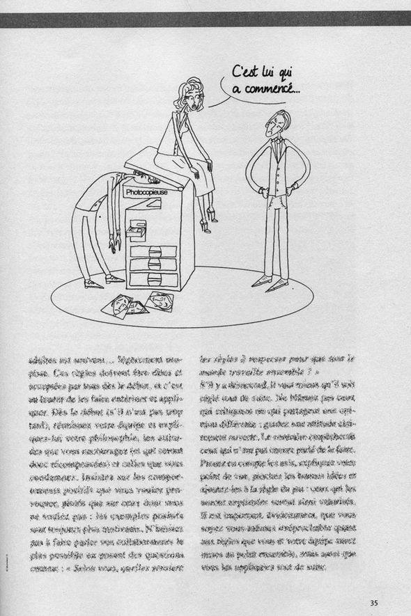 livre-1-management--2-.jpg