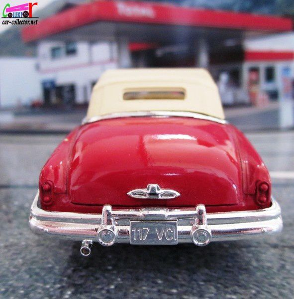 buick-super-cabriolet-1950-solido-age-d'or