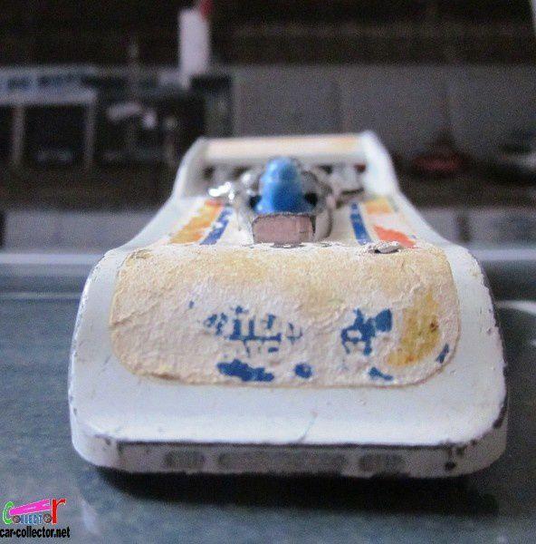 hi-tailer-matchbox-voiture de course-le mans (2)