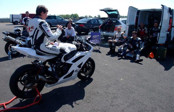 Stage-Moto-Circuit-LFG 20b