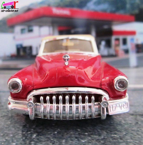 buick-super-cabriolet-1950-solido-age-d'or (2)