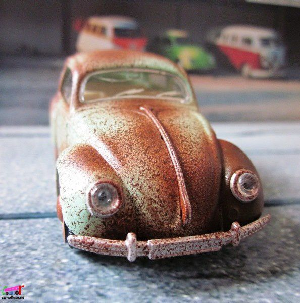 volkswagen-coccinelle-epave-solido-edition-limitee-vw-cox-e
