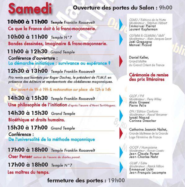 programme-salon-livre-imf-paris-2013-1_Page_2.jpg