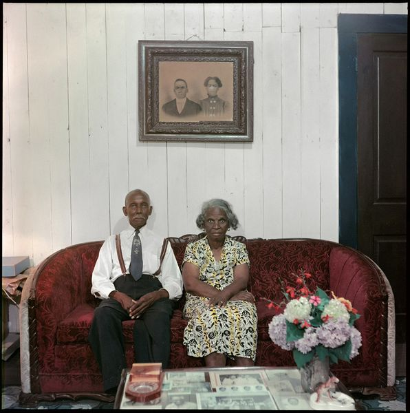 Gordon-Parks-Centennial-at-the-Jenkins-Johnsons.jpg