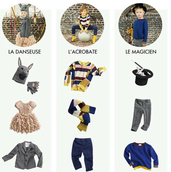 H-M-for-little-fashion-gallery-danseuse-acrobate-magicien.jpg
