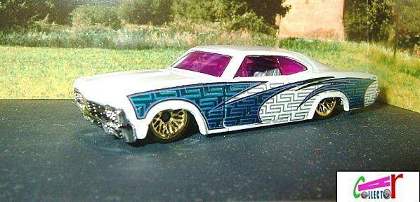 65-chevy-impala-chevrolet-1965-hot-wheels-2001.226