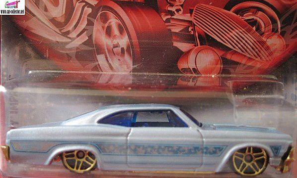 65-chevy-impala-holiday-hot-rods--2-