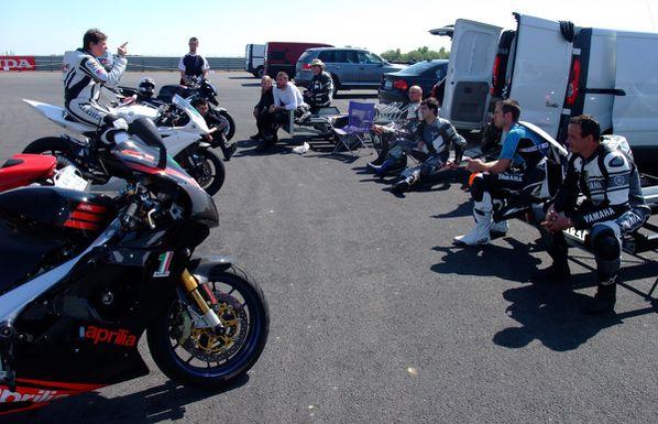 Stage-Moto-Circuit-LFG 20a
