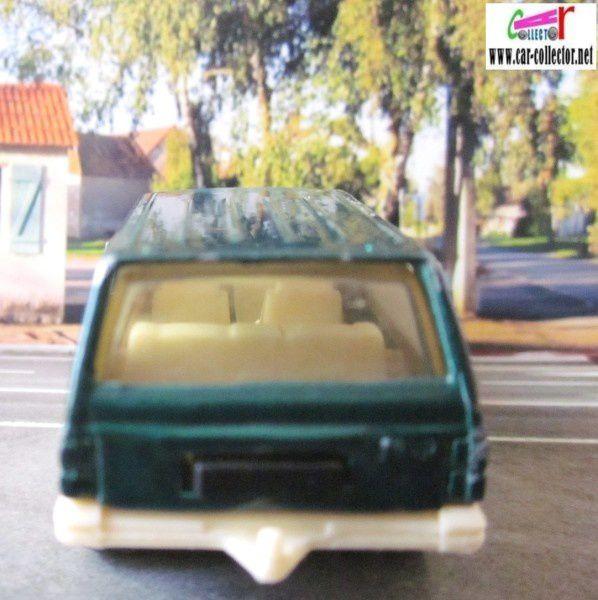 jeep cherokee 4x4 matchbox (3)