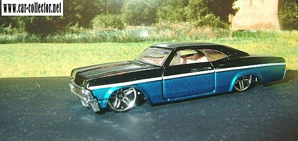 65-chevy-impala-chevrolet-1965-2005.105-muscle-mania-series