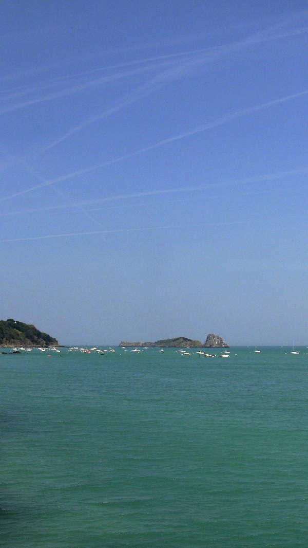 cancale004
