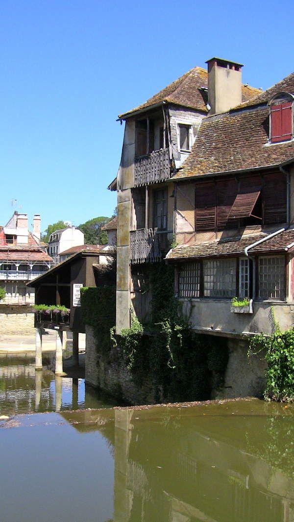 Salies-de-Béarn02