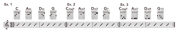 Using-Extended-Chords-Ex1-3.png