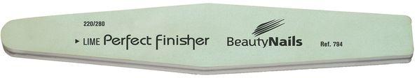LimePerfFinisher2.JPG
