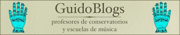 guidoblogs