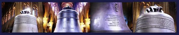 Notre-Dame-ses-cloches-24-fevrier-2013-Marie-montage.jpg