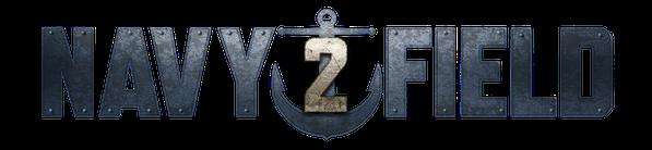Logo-NF2.png