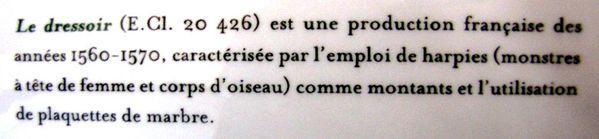 Chateau-Ecouen-3-5954.JPG