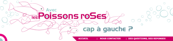 poissons-roses.png
