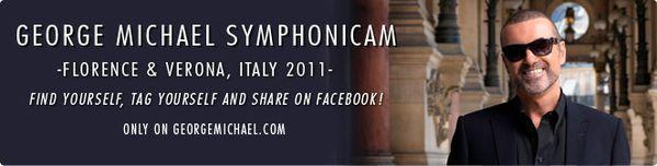 symphoniCAM_banner.jpg