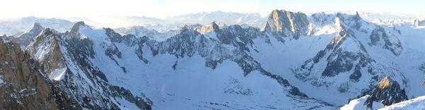 P1000437-2 panoram verte jorasees rochefort triolet