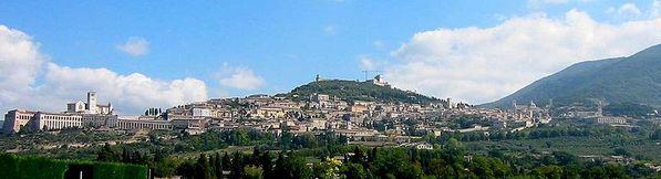 Assisi_Panorama.jpg