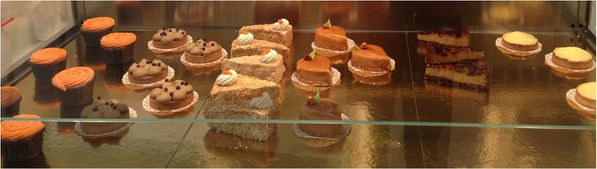 patisseries-the-ou-lyon.jpg