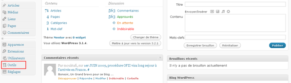 administration-wordpress-copie-1.png