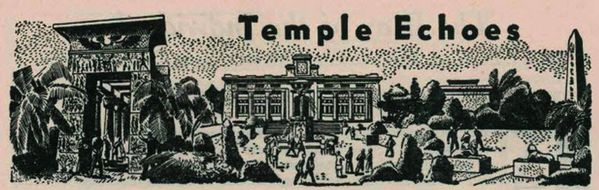 temple-echoes-2.jpg