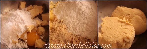 pate-sable-pour-fond-de-tarte-aux-amandes.jpg