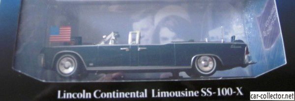 lincoln-continental-limousine-ss-100-x-john-fitzge-copie-1