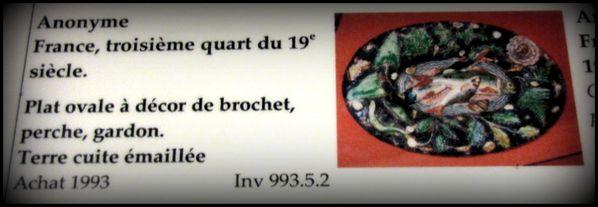 Blois-4-9259.JPG