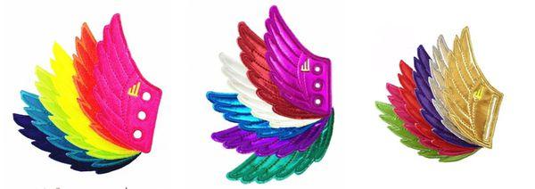 palette-de-couleurs-shwings-ailes-pour-chaussures.jpg