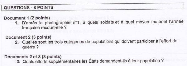 Question-page-2.jpg
