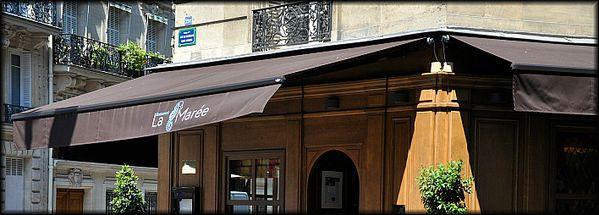 Restaurant 1a