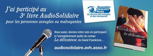 AVH_LivreAudio12_ParticipantFacebook.jpg