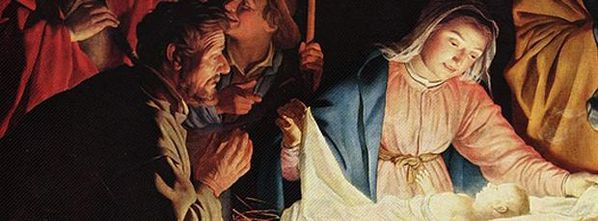 Noel-Vatican.jpg