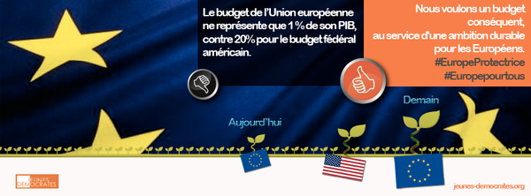 europepourtous.png