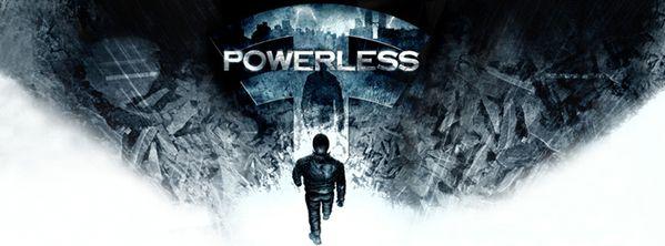 PowerlessB.jpg