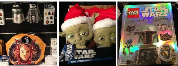cadeaux-star-wars-identities.jpg