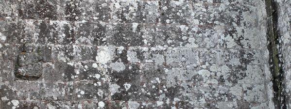 inscription 4958