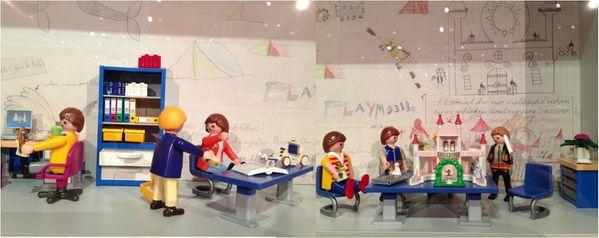 bureaux-playmobil-en-playmobil.jpg