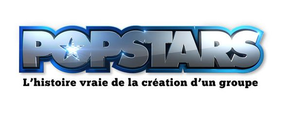 POPSTARS2013LOGObase_preview.jpg