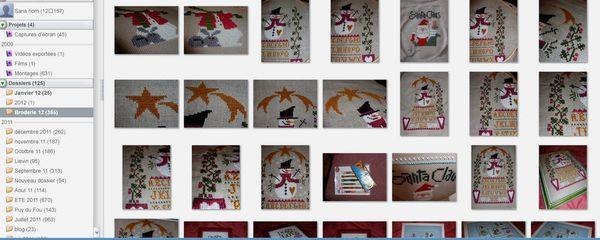 Capture-plein-ecran-01022012-113530.jpg