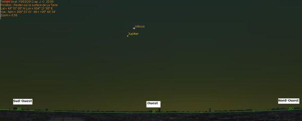 conjonction-Venus-Jupiter-150312-20h.jpg