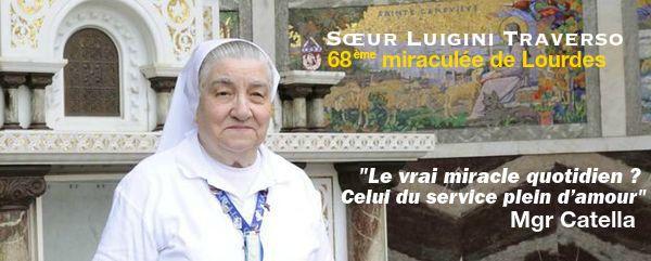 soeur-Luigini-Traverso.jpg