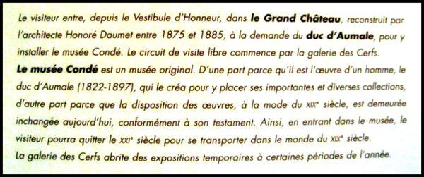 Chateaux-3-0472.JPG
