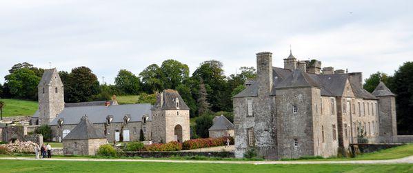 Gonneville-Chateau-040