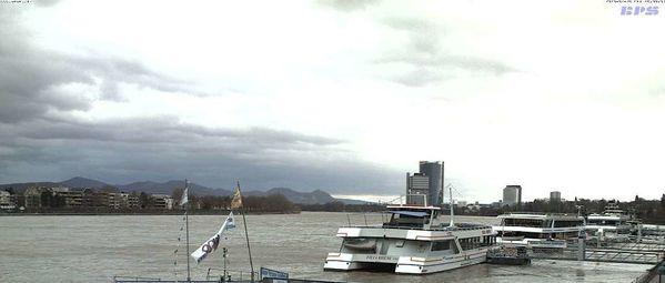 Bonn 2010 02 28 Dim 16h
