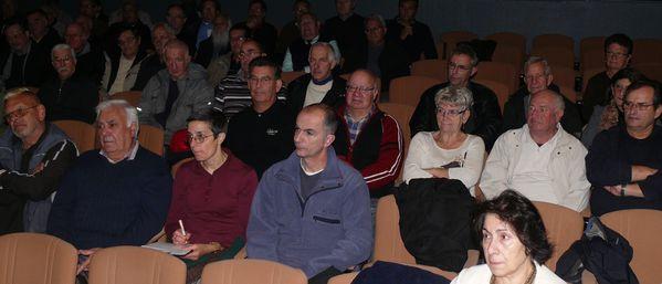 2011-11-19 réunion responables de sections 04